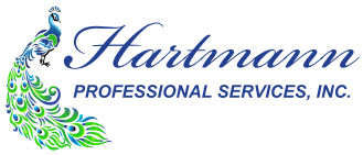 Hartmann Professional Services, Inc.